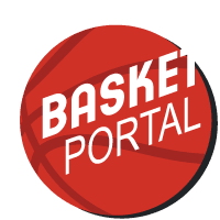 logo-hokejporta